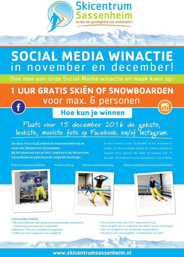 social-media-poster