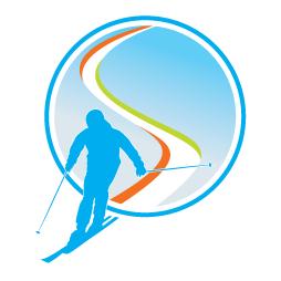 Skicentrum Sassenheim