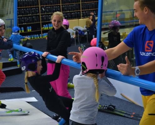 Skicentrum-Sassenheim-Skiteam