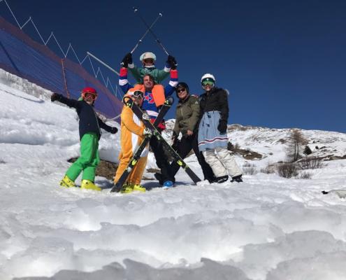 Skicentrum-Sassenheim-Familiereis-puzzeltocht