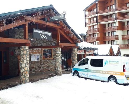 Skicentrum-Sassenheim-Techniekreis-Val-Thorens-Frankrijk
