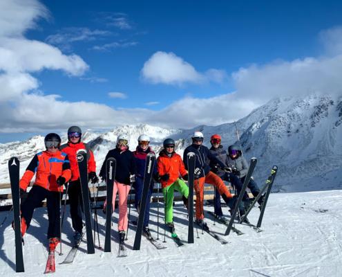Skicentrum-Sassenheim-Techniekreis