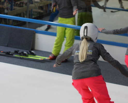 Skicentrum-Sassenheim-Ski-Performance-Tean