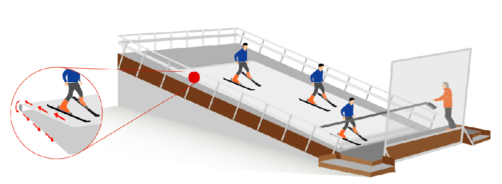 Indoorrolbaan