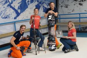 Skicentrum-Sassenheim-team