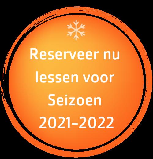 Skicentrum Sassenhein reserveren lessen seizoen 2122